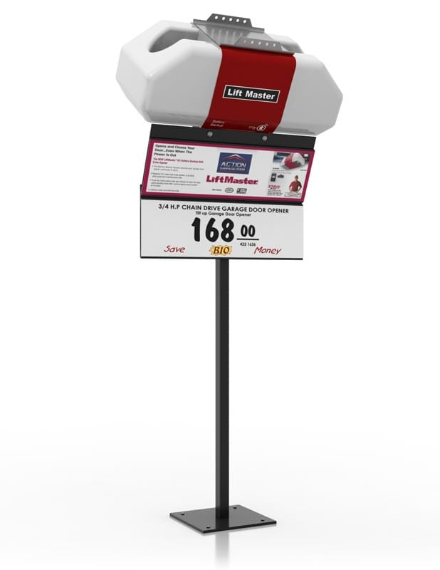 point-of-purchase-displays-detroit-michigan-menards